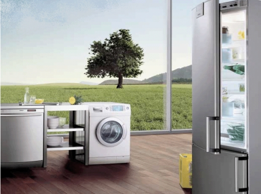 herd reparatur berlin stark reparatur service berlin. Black Bedroom Furniture Sets. Home Design Ideas